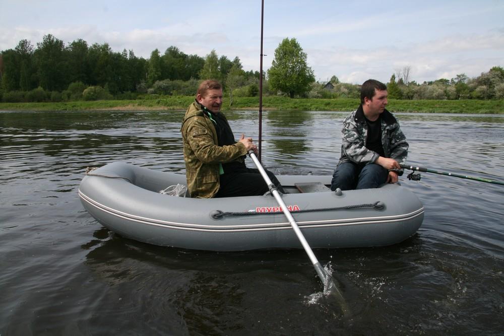 кораблики для прикормки рыбы купить в москве