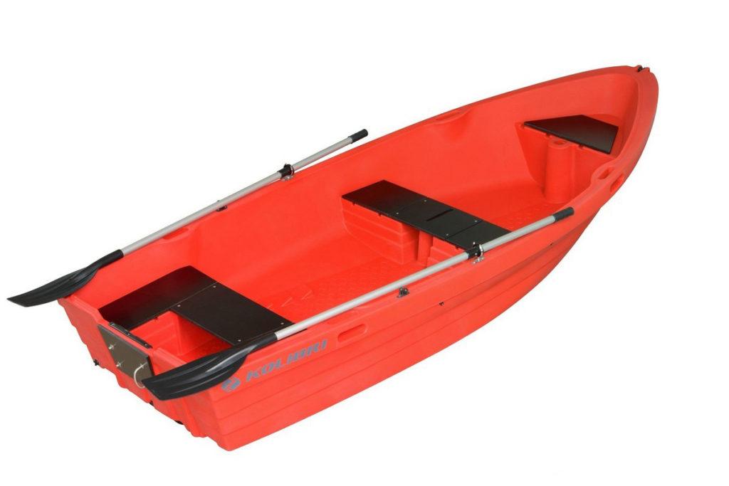 кораблики для доставки прикормки