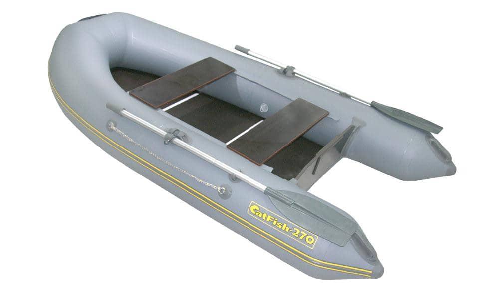 программы лодка из пвх под мотор картинки впечатление прибытии