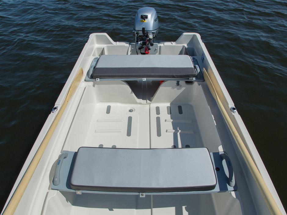 купить лодку терхи
