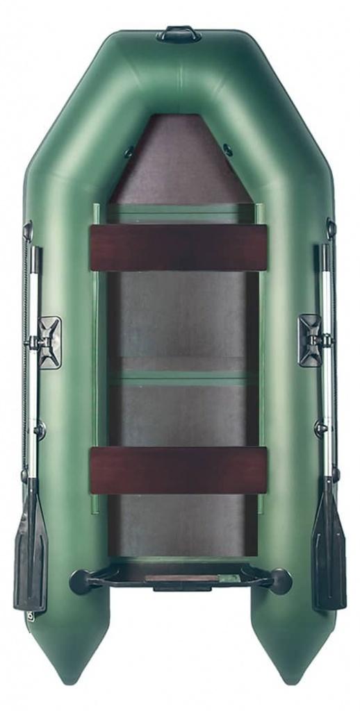комплектующие для лодки пвх аква 2800